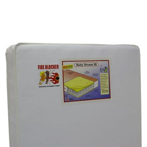 Crib Mattress Frame by Crib Mattress Frame Lookup Beforebuying