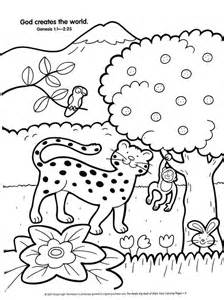 coloring page creation preschool creation coloring pages coloring home
