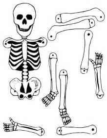 skeleton cutout skeleton skeletons 2