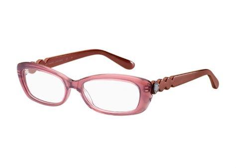 Lunettes Guess Marques Les Nouveaux Modeles De Lunettes Eyewear | 17 best images about marques les nouveaux mod 232 les de