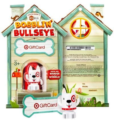 Target Store Gift Cards - all target gift cards 10 off one day only consumerqueen com oklahoma s coupon queen