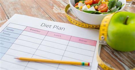 detiknews food makanan diet archives merdekahariini com let s be smart