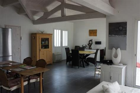 salle de bain italienne photos 3915 location ile de r 233 maison moderne avec piscine