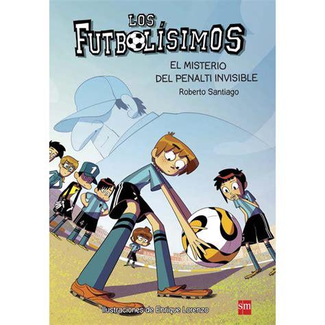 el cortes ingles libros libros futbol 237 simos 183 el corte ingl 233 s