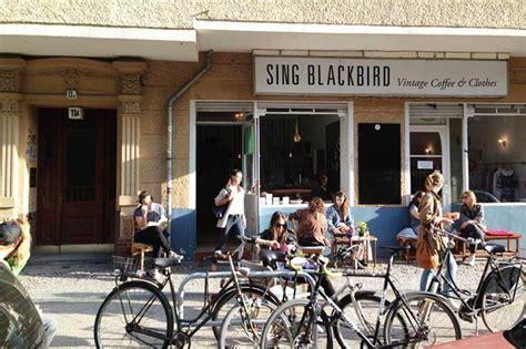 Lu Sein Sing Vitara second best the best second boutiques of berlin wanderluxe