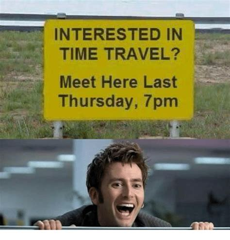travel meme search traveller memes on sizzle