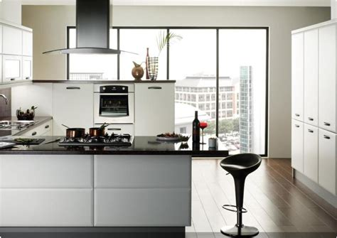 kitchen furniture adelaide kitchen cabinets adelaide kitchen cabinets archives painter adelaide