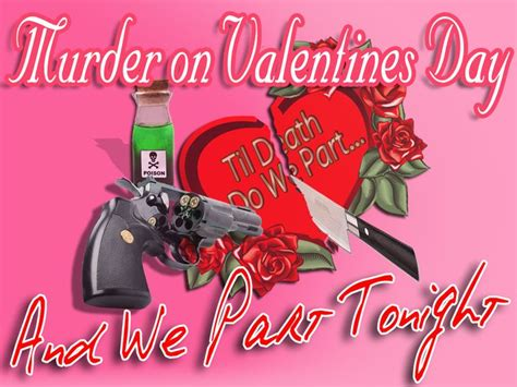 a mysterious valentines card 17 best images about day trivia on