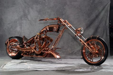 Occ Motorrad by This Is Occ S Statue Of Liberty Motorcycle It S Amazing