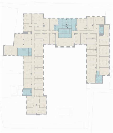100 inn floor plans baldpate floorplans u2013 100 inn floor plans 100 nyu dorm floor plans best