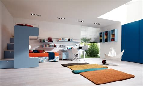 modern teenage bedroom teenage room decor ideas my decorative