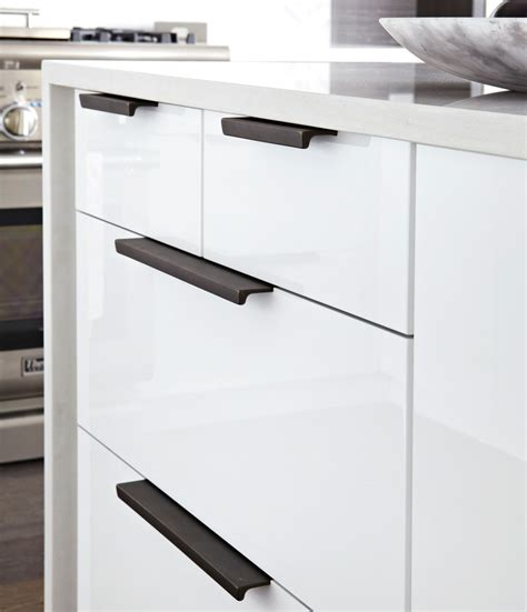 contemporary kitchen cabinet drawer pulls by rocky new house hardware on pinterest dresser knobs drawer
