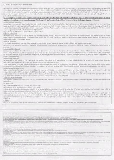 Modèle De Lettre Demande Extrait Kbis application form formulaire demande kbis