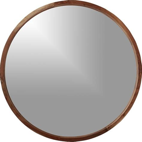 large round bathroom mirrors the 25 best large round mirror ideas on pinterest big