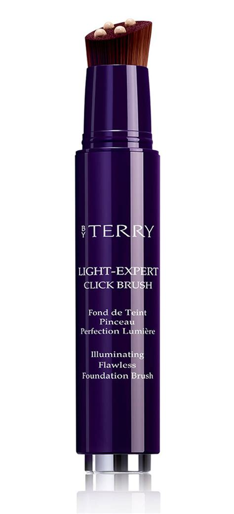 by terry brushes tools buy by terry brushes tools by terry light expert click brush news beautyalmanac com