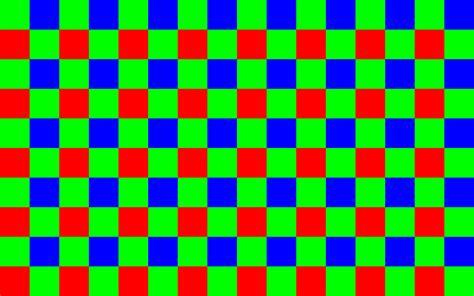svg pattern matrix file bayer matrix svg wikipedia