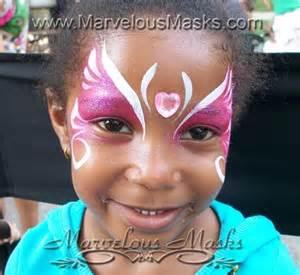 Halloween Costumes Ideas For Children Les 72 Meilleures Images 224 Propos De Maquillage Pour Enfant Sur Pinterest Visage D 233 L 233 Phant