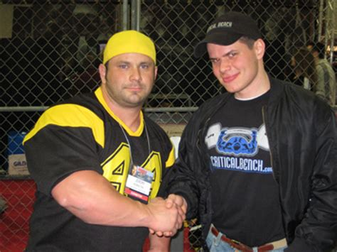 john cena bench press john cena bench press image search results