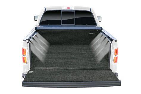lightweight bed cover extang b light led truck bed lights best prices reviews on extang b light tonneau