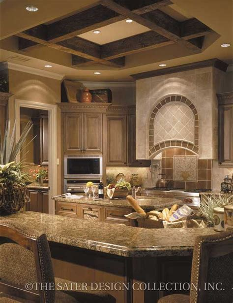 sater design collection 54 best images about italian home plans the sater design