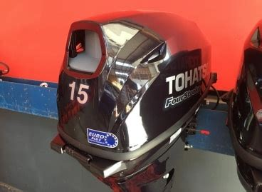 yamaha outboard motor dealers in nl onze buitenboordmotoren outboard occasions