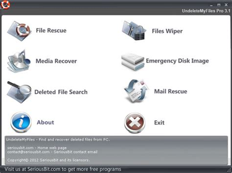 kvisoft data recovery full version 10 data recovery tools you can download for free windows