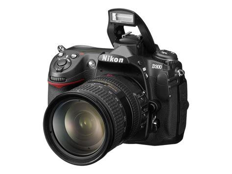 nikon d300 nikon d300 battery and charger d300 digital and