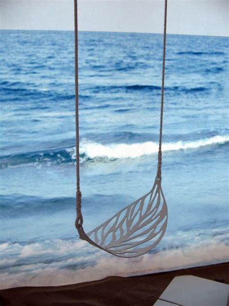 swings over the ocean 26 best mandala garden images on pinterest