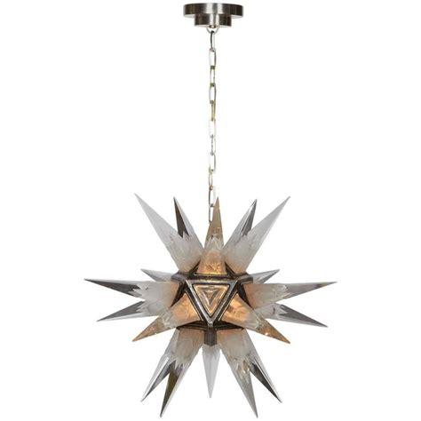 moravian for sale moravian chandelier for sale at 1stdibs
