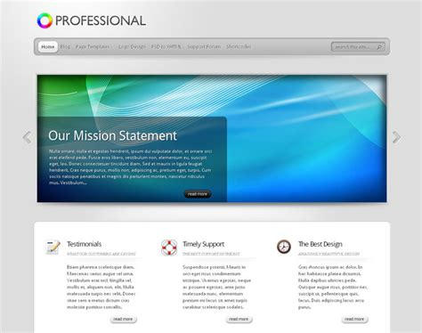basic business website template basic business website get one web eminence