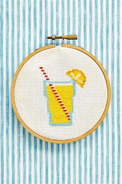 cross stitch 1000 images about cross stitch on pinterest cross