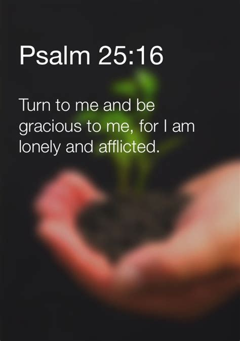 most comforting psalms 10 powerful verses for feeling lonely page 8 daily