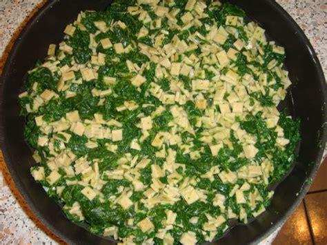 cuisiner epinard en boite comment cuisiner des epinards en boite 28 images