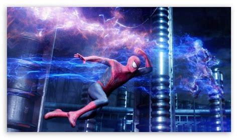 amazing spider man  image  hd desktop wallpaper