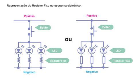 resistor 10k onde encontrar inc creating dreams 187 7a resist 234 ncia el 233 trica
