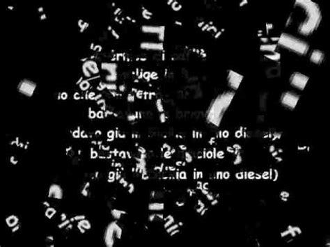 briciole testo bastavano le briciole marracash lyrics