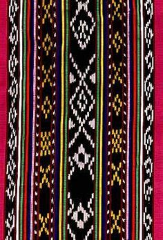 24 best traditional filipino pattern design images on philippine textile 036 flickr photo sharing