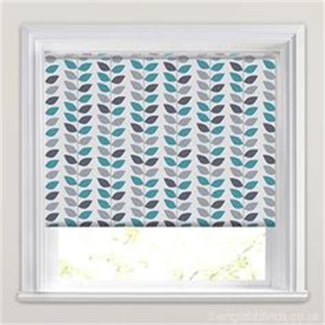 horse patterned roller blinds fee fi fo fum flare roller blind from blinds 2go kitchen