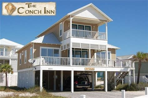 fort morgan house rentals house vacation rental in fort morgan al vacation destinations pi