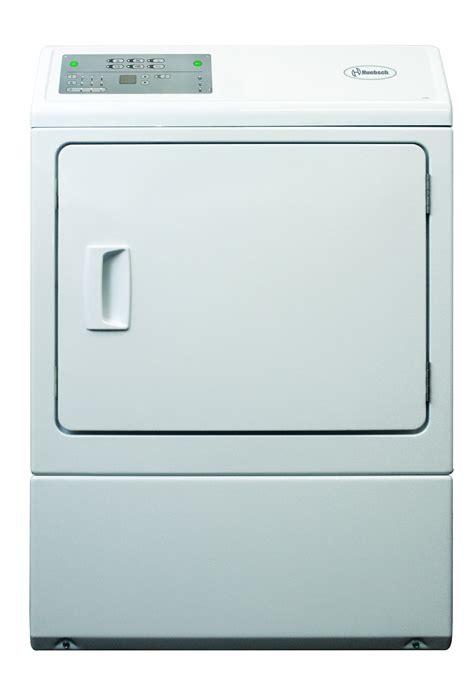ge electric dryer ddg7580gdlwh wiring diagram free
