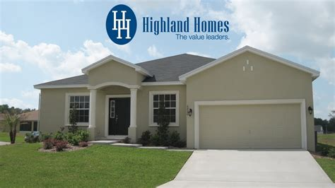 lakeland fl new homes home review
