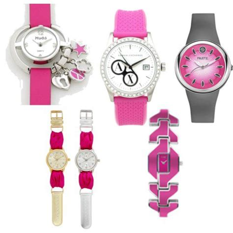 trendy watches for just for trendy just for