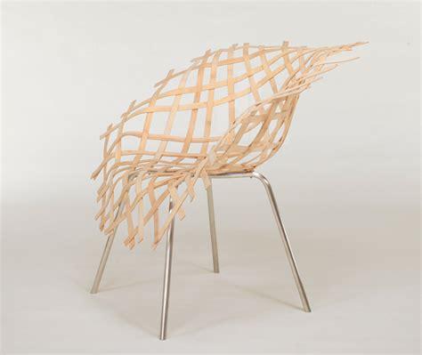 bamboo furniture designboom kkyc on bottle wall rammed earth and bamboo