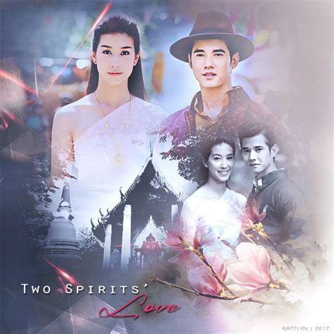 dramanice once upon a time any thai drama fans here 4792347 asian shows forum