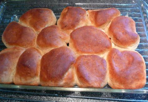 10 Grain Bread Machine Recipe Multi Grain Dinner Rolls Bread Machine Recipe Baking