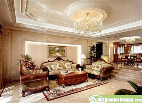 style living room style living room design modern house