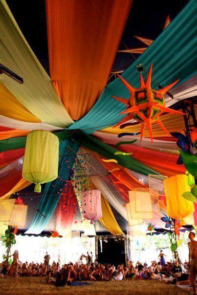 festival colorful hippie boho celebration good
