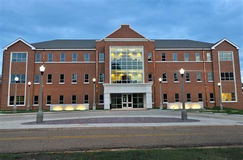 Northwestern Mba Tuition by Registrar Northwestern State