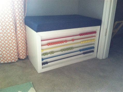 diy toy chest bench 35 best images about toy box on pinterest toys diy toy