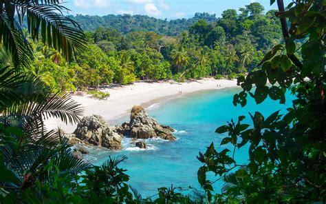 Imagenes Medicas La California Costa Rica | flights to costa rica are on sale for 205 round trip